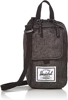 Herschel Form Cross Body Bag
