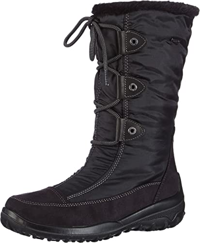 Gabor zapatos Gabor Comfort, botas para mujer