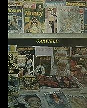 (Reprint) 1976 Yearbook: James Garfield High School, Los Angeles, California