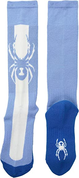Swerve Sock (Toddler/Little Kid/Big Kid)