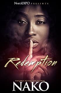 REDEMPTION: THE UNDERWORLD