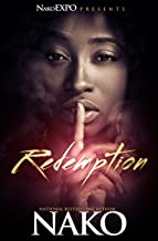 REDEMPTION: THE UNDERWORLD