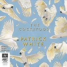 The Cockatoos
