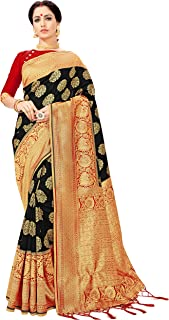 Best indian sari clearance Reviews