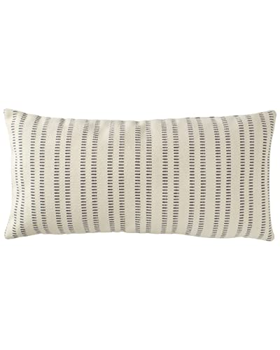 Extra Large Couch Pillows: Amazon.com