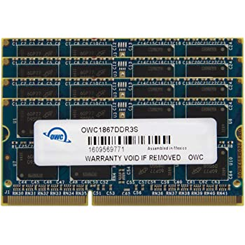 16GB Memory for HP StoreEasy 1840 Storage DDR3 PC3-14900 1866 MHz ECC Registered DIMM RAM PARTS-QUICK Brand