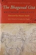 The Bhagavad Gita: Twenty-fifth–Anniversary Edition (Excelsior Editions)