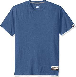 Champion Men's Shirt