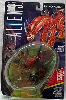 Best alien toys 90s Reviews
