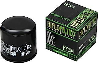 Best Hiflofiltro HF204 Black Premium Oil Filter Review