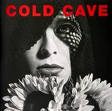 cold cave vinyl