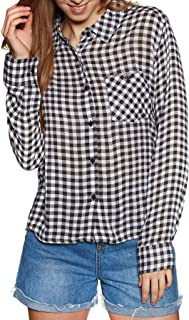 Element Rad Womens Shirt