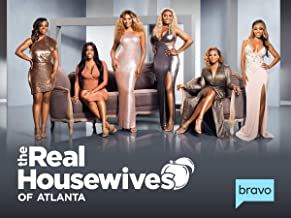 The Real Housewives of Atlanta, Season 11