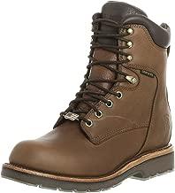 Chippewa Men's Chippewa Country Boot