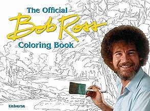 landscape colouring books