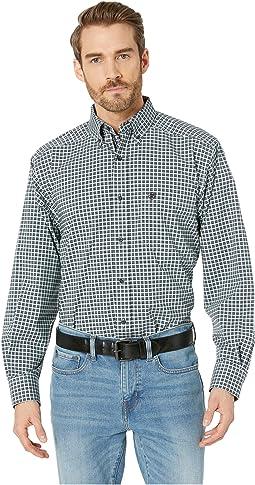 Eavers Stretch Shirt