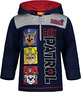 Best paw patrol shirt old navy Reviews
