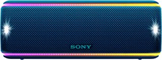 Best party booster sony xb41 Reviews