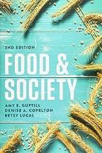 food & society principles and paradoxes