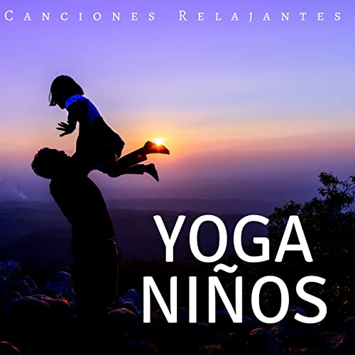 Yoga Niños by Yoga Accesorios on Amazon Music - Amazon.com