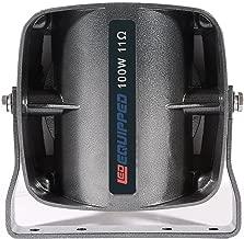 American Pipit 100 Watt Siren Speaker