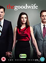 good wife 6 stagione