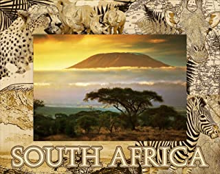 Best south africa picture frame Reviews