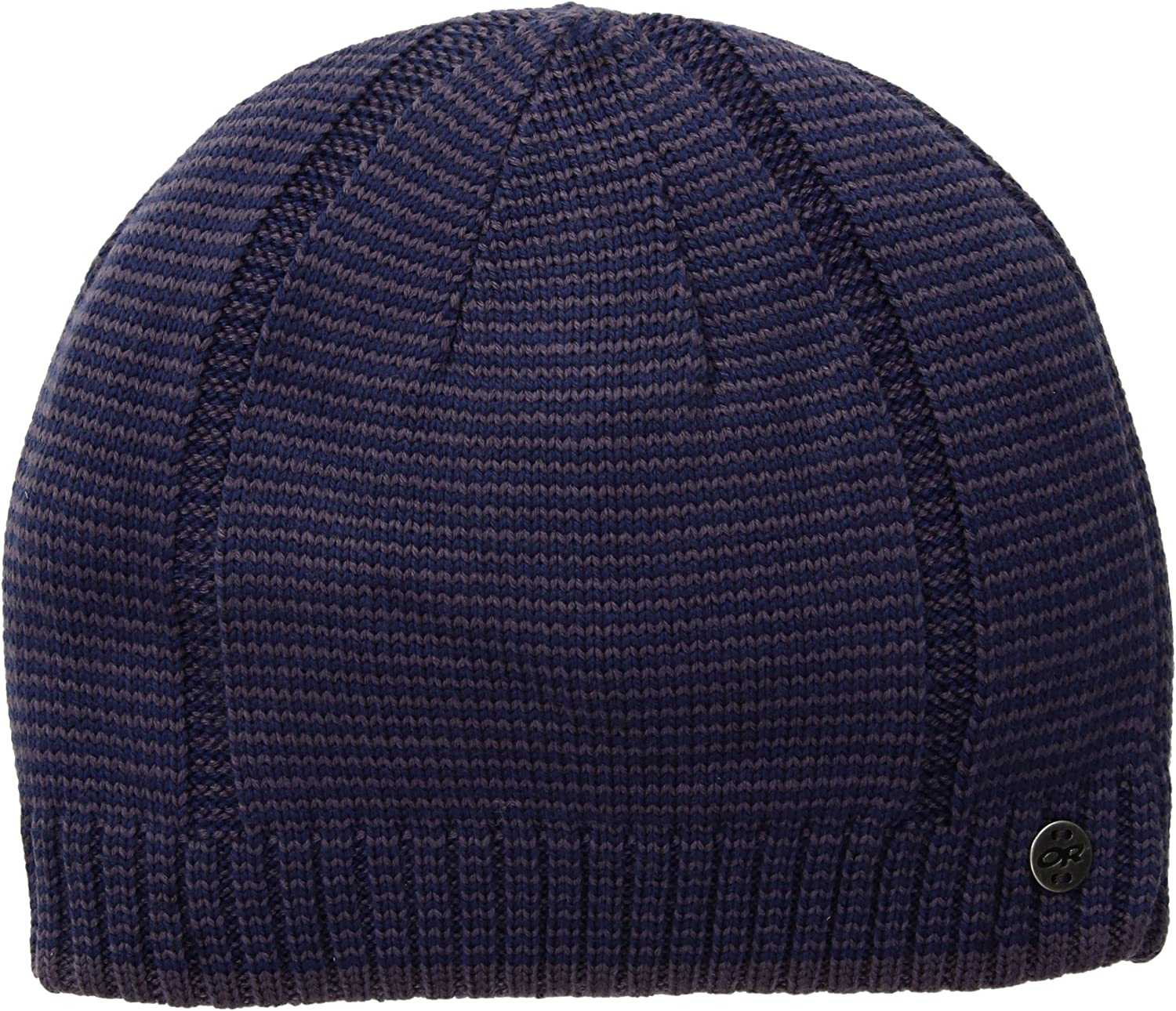 Outdoor Max 48% OFF Research Women's Beanie Max 81% OFF Chance