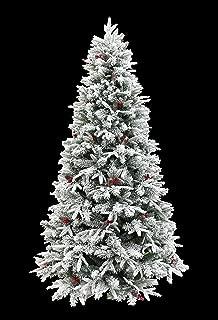 christmas balsam fir