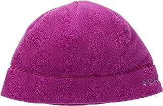 Columbia Girls' Big Fast Trek Glove Hat
