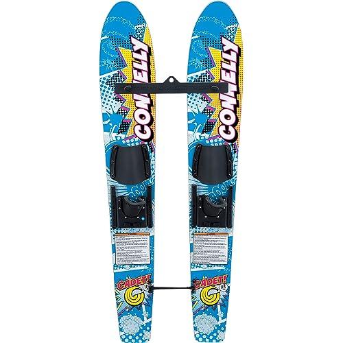 Kids Water Skis >> Kids Water Skis Amazon Com