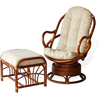 Egg Chair Cognac.Edw1frhpfwsqqm
