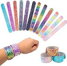 Best bracelet that snaps around your wrist Reviews