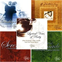 Best ring ceremony music Reviews