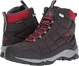 Columbia - Firecamp Boot