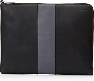 Best jack spade portfolio briefcase Reviews