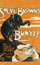 Best bunyip story book Reviews