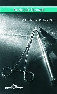 Alerta Negro (Em Portugues do Brasil)