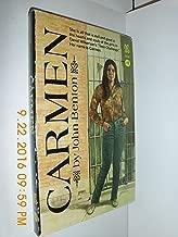 Carmen (The Living Hope Library Series)