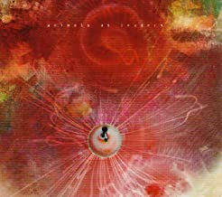 Best animals as leaders the joy of motion Reviews