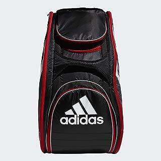Best adidas racket bag Reviews