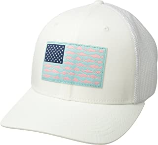 Amazon.com  Whites - Baseball Caps   Hats   Caps  Clothing 2fe6bb815