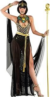 Starline Women's Sexy Cleo Costume