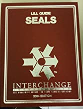 seal interchange guide