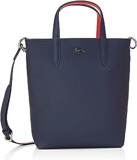 Lacoste Damen Nf2991aa Einkaufstasche, Einheitsgröße