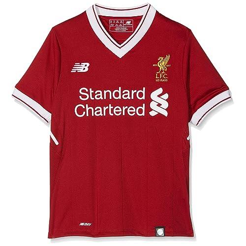 release date: daa31 04516 Liverpool Kits: Amazon.co.uk