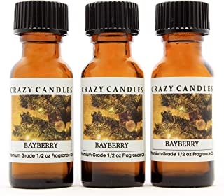 Best pure bayberry essential oil Reviews