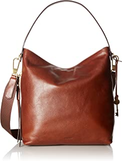 Maya Small Hobo Purse Handbag