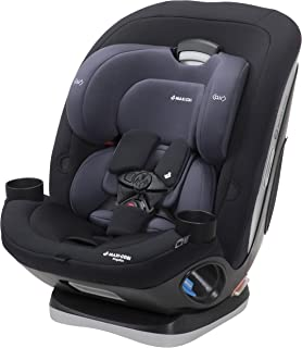Best maxi cosi magellan car seat Reviews