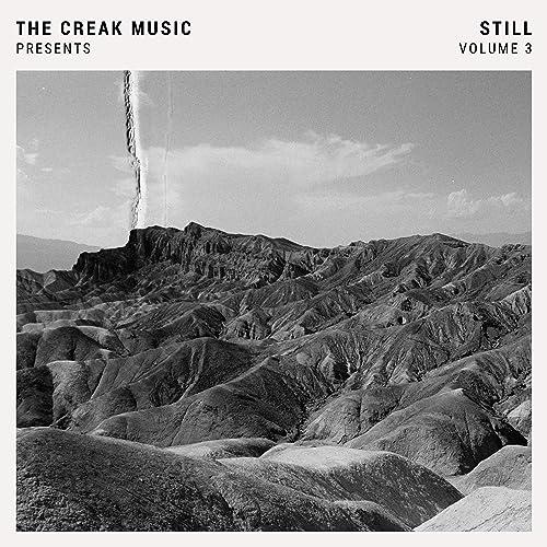 The Creak Music - Still Vol. 3 2019